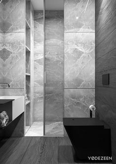 Agatha O l Bathroom