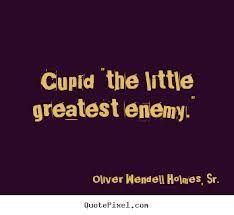 Quote Quotes, Quotations, Quote, Shut Up Quotes