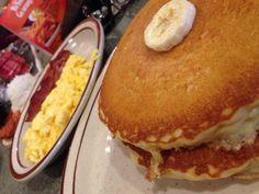 $10でハワイを食べつくす!~オアフ島在住主婦おすすめのハワイグルメランキングTOP15 | RETRIP[リトリップ]