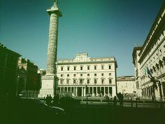 Monumento Roma
