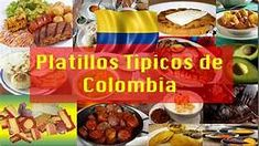gastronomia colombiana - Bing Snack Recipes, Snacks, Chips, Beef, Food, Content, Youtube, Gastronomia, Colombian Food