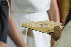 Fotos boda Maribel y Rafa   Julio Ara © fotógrafo profesional