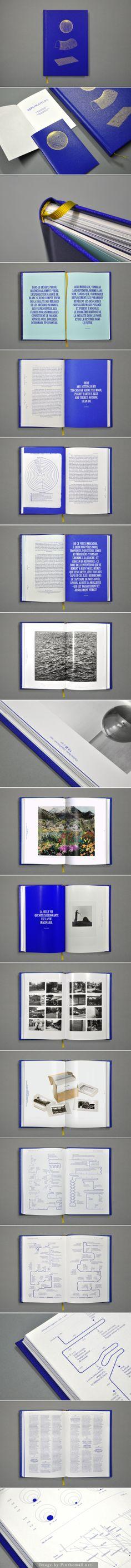 Explorateurs | atelier muesli