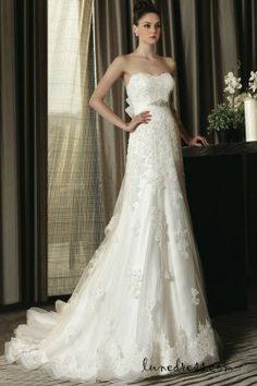 lace wedding dress lace wedding dresses
