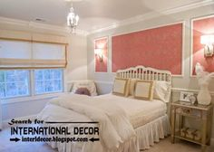 Moldagem de parede ou de moldagem de parede desenhos decorativos, idéias