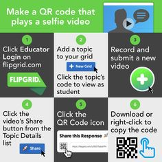 40 Best Flipgrid images in 2019 | Boarding pass