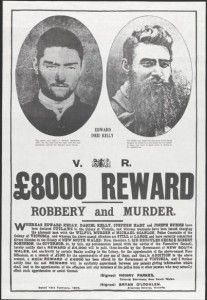 WikiTree Project: Australian Bushrangers ~ What's It All About Ned Kelly, Windows Photo Gallery, Van Diemen's Land, Free Family Tree, Teaching History, Teaching Resources, Old Ads, Home Schooling, Coco
