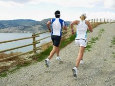 The Effects of Aerobic Exercise on Lean Tissue  http://www.learnhandyhealthandwellnesstips.com