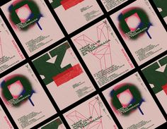 """Check out this @Behance project: """"YEAH! IndieClub Poster Collection"""" https://www.behance.net/gallery/56367007/YEAH-IndieClub-Poster-Collection"""