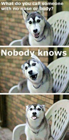Or Voldemort