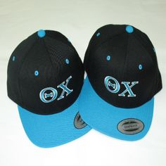 This sale package is designed specifically for Theta Chi Fraternity. We only have one left in stock and when it is sold, it is gone. Get this item while it lasts. Items shown in picture are the actual Theta Chi, Sorority Outfits, Sorority And Fraternity, Snapback Hats, Packing, Dress Codes, Bag Packaging, Snapback