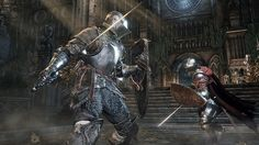 Important Tips You Should Know Before Starting Out Dark Souls 3