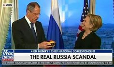 Media Ignore Real Democratic Scandals - https://www.hagmannreport.com/from-the-wires/media-ignore-real-democratic-scandals/