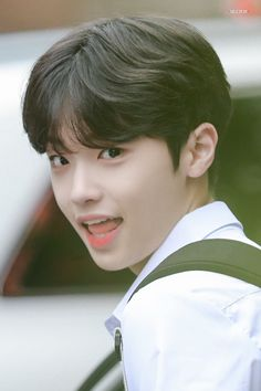 Korean Tv Shows, Dsp Media, Boy Idols, Love U Forever, Fall For You, One In A Million, Boyfriend Material, Cute Guys, Pretty Boys