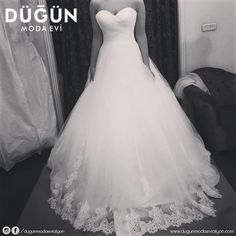 Sizinde tercihiniz prenses modellerden yana mı?  #gelinlik #afyon #afyonkarahisar #düğün #dugun #dugunmodaeviafyon #dugunmodaevi #wedding #justmarried #married #nişanlık #nişan #nisan #nisanlik #ayakkabı #aksesuar #moda #gelin #bride #brides #beyaz #white #blonde #gelinler #akü #afyonmyo #afyonkocatepe #ans #afyonkocatepeuniversitesi #uniyurt