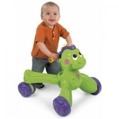 The absolute best, kid-approved listing of toys and gifts for 1 year old boys (some unisex options, of course).