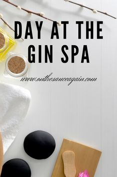 Fun Cocktails, Cocktail Recipes, Gin Tasting, Gin Lovers, Least Favorite, Blog Tips, Alcoholic Drinks, How To Make Money, Food And Drink