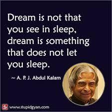 48 Best Abdul Kalam Quotes Images Health Inspiring Quotes Kalam