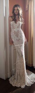 The best sexy wedding dress and wedding dress 2017
