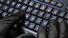 http://www.gizmeon.com :Russian Hacker Group Steals 1.2 Billion Internet User Passwords   Read more : http://gizmeon.com/russian-hacker-group-steals-1-2-billion-internet-user-passwords/