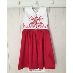 Kislány koszorúslány ruha- alkalmi ruha Bridesmaid Dresses, Wedding Dresses, Wedding Styles, Evening Dresses, Tulle, Two Piece Skirt Set, Prom, Casual, Skirts