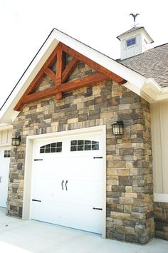 Home Exterior By Aubreeh On Pinterest Traditional