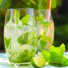 """Να """"τρώτε""""… νερό! Tο νερό των φρούτων και των λαχανικών είναι πιο ωφέλιμο από αυτό που πίνουμε στο ποτήρι…"""