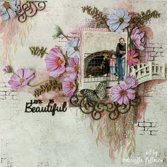 Life Is Beautiful_MajaDesign_by GabriellePollacco