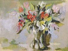 douglas macdiarmid paintings - Google Search