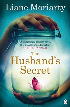 The Husband's Secret by Liane Moriarty, http://www.amazon.co.uk/dp/B00BQ4NLC8/ref=cm_sw_r_pi_dp_H.mCvb1CX0XZF