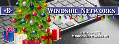 Christmas Triangle, Cover, Christmas, Xmas, Weihnachten, Yule, Jul, Blanket, Noel