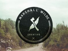 Marshall Wilde - by Drew Smith