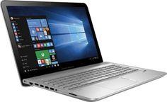 HP-Envy-15t-Laptop-i7-6700HQ-2-60GHz-8GB-1TB-DVDRW-Win-10-15-6-Touch