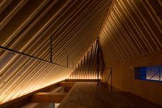 APOLLO Architects & Associates NORD