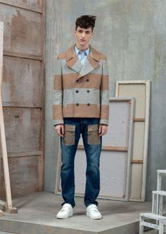 Frankie-Morello-Fall-Winter-2015-Menswear-Collection-008