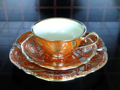 Rosenthal Germany 1920-1930's