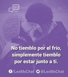Mejores 34 Imagenes De Lesbianas De Mexico En Pinterest Live Life