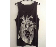 heart_drawing_diagram_punk_pop_art_rock_tank_top_m_t_shirts_2.JPG