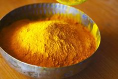 Best Tips for Selecting, Storing, and Cooking Tumeric