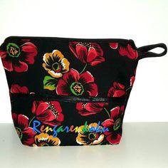 pazen çanta düzenleyici,makyaj çantası