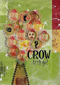 Grow_little_girl_webfile