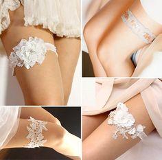 wedding-garter-ideas