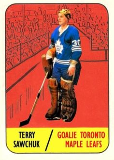 Quick post this evening to clean up a hodge-podge from all over the map, hockey, football, horse racing and North Dakota Hall of Famers ! Will start with some hockey. Hockey Logos, Hockey Goalie, Hockey Players, Ice Hockey, Dallas Black, Quebec Nordiques, Minnesota North Stars, Maple Leafs Hockey, Hockey Hall Of Fame