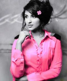 Parineeti Chopra Photography Collections – Hot and Sexy Actress Pictures Bollywood Photos, Bollywood Stars, Bollywood News, Bollywood Actress, Indian Bollywood, Indian Actress Photos, Beautiful Indian Actress, Indian Actresses, Parineeti Chopra