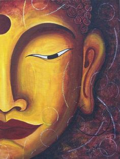 """""""Radiate boundless love towards the entire world — above, below, and across — unhindered, without ill will, without enmity."""" – ~ The Buddha <3 lis"""