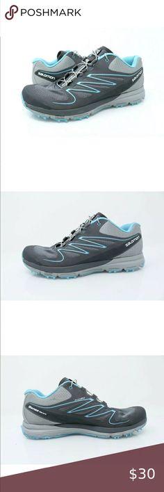 15 Best Salomon Road Running Shoes (Buyer's Guide)   RunRepeat