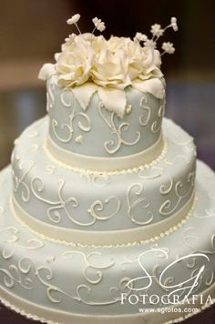Victoria e Kleidson [ Casamento ] | A Noiva SUD