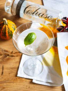 Best Cocktail Recipes, Martini Recipes, Smoothie Recipes, Smoothies, Cocktail Names, Cocktail And Mocktail, Cocktail Club, Frozen Cocktails, Fun Cocktails