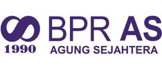 Driver, BPR Agung Sejahtera, Salatiga Calm, Logos, Logo