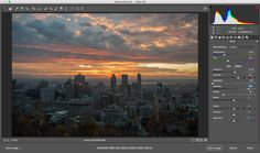 Camera Raw 9.5 now available. #PressRelease